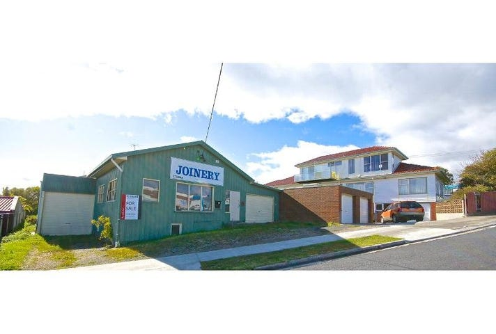 44 Don Road, Devonport, Tas 7310