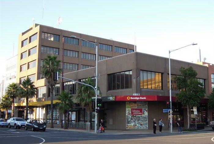 83 Moorabool Street, Geelong, Vic 3220