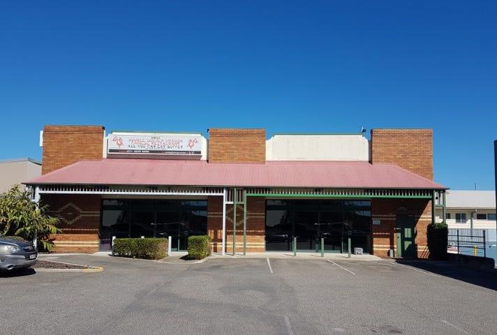 350 Gympie Road, Strathpine, Qld 4500