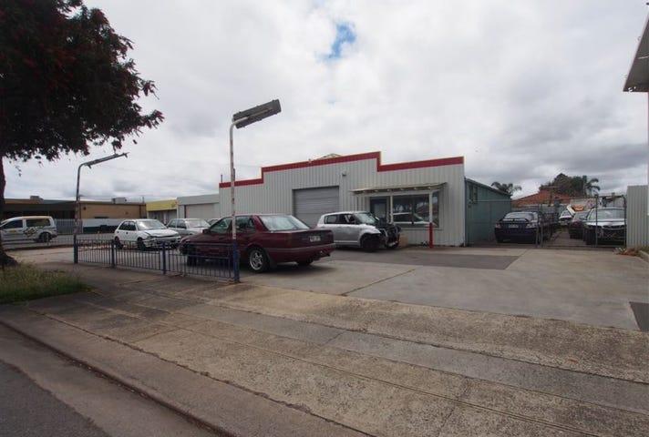 23 Tapleys Hill Road, Hendon, SA 5014