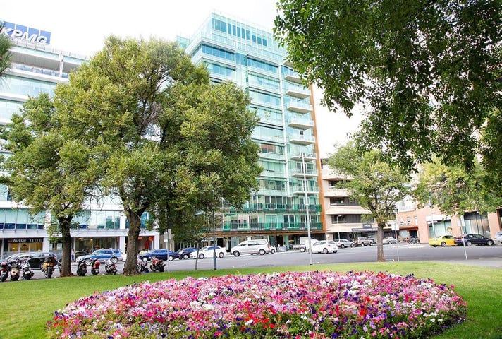 Unit 07 Level 5, 147 Pirie Street, Adelaide, SA 5000