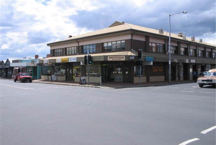 16/113-115 Main Road, Moonah, Tas 7009