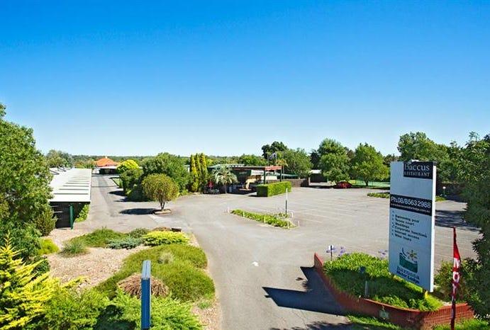 182-186 Murray Street, Tanunda, SA 5352