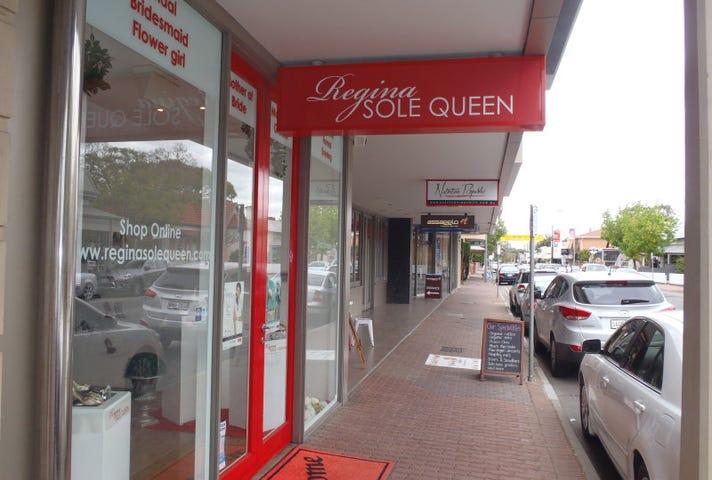 Shop 1, 92-94 King William Road, Hyde Park, SA 5061