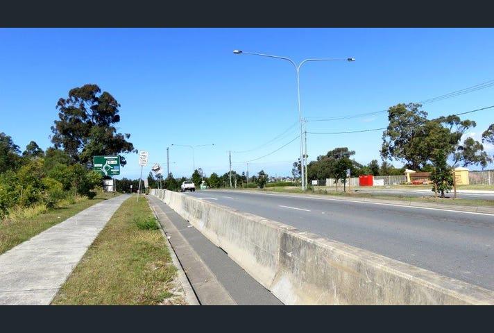 11/1 Days Road, Upper Coomera, Qld 4209