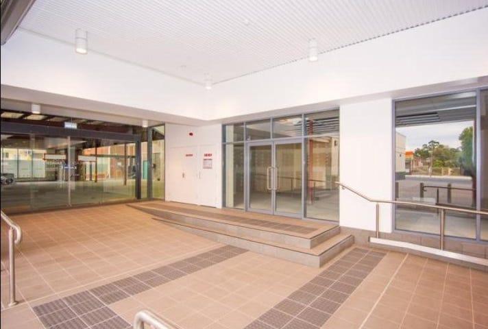 Mount Barker Plaza Shopping Centre, Tenancy A, B, C & D, 22-28 Hutchinson Street, Mount Barker, SA 5251