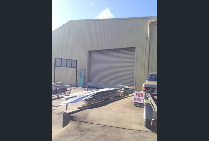 Unit 5A, 203 - 205  Main Road, McLaren Vale, SA 5171