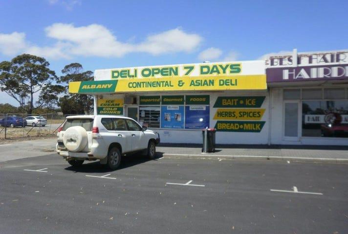 Shop 3, 42 Angove Road, Spencer Park, WA 6330