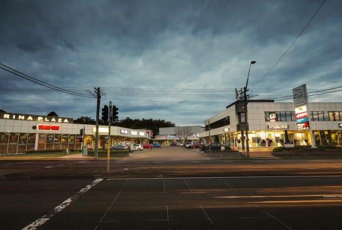 Erina Plaza, Level 1 Suite 4, 210 Central Coast Highway, Erina, NSW 2250