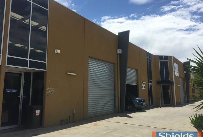 5/6-7 Motto Court, Hoppers Crossing, Vic 3029