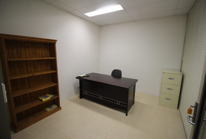Suite 10/166a The Entrance Rd, Erina, NSW 2250