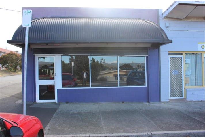 2 Stradbroke Road, Goodwood, Tas 7010