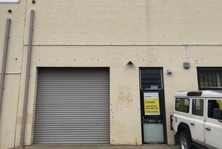 36 Hoskins Street, Mitchell, ACT 2911
