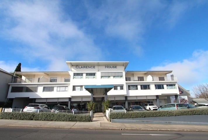 Suite 3, Clarence House 9 Clarence Street, Moss Vale, NSW 2577
