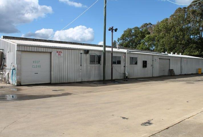 Unit 3, 256 Herries Street, Newtown, Qld 4350