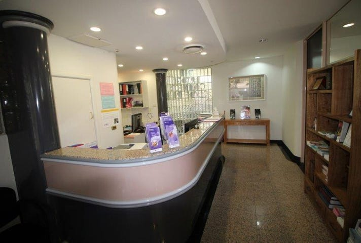 Suite  1a, 9 Clyde Road, Berwick, Vic 3806