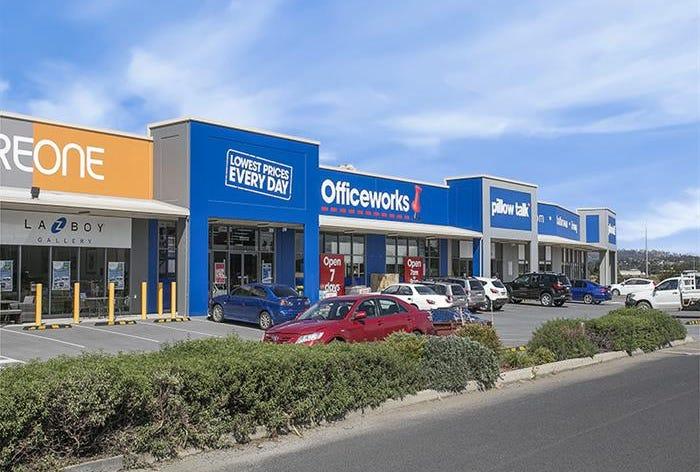 14 Stockland Drive, Bathurst, NSW 2795