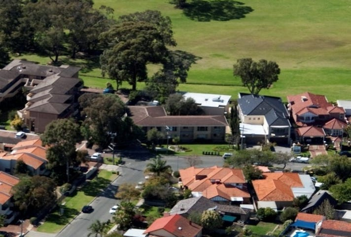 Sold land development in como wa 6152 for 55a swanview terrace south perth