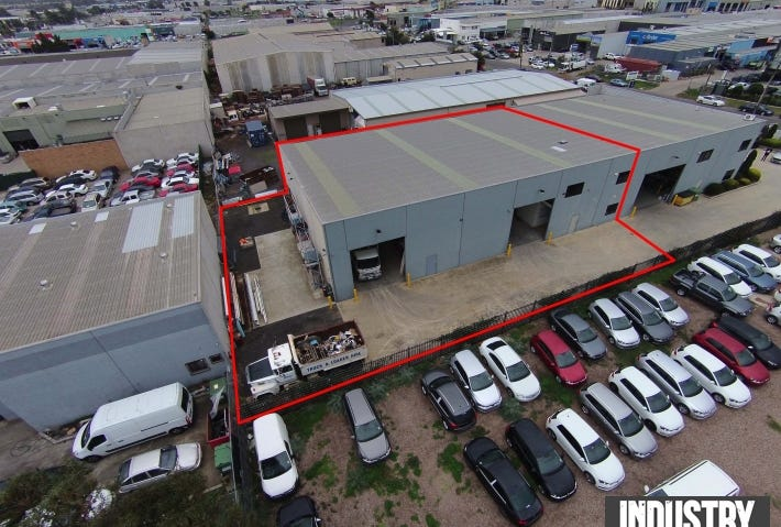 24 Industrial Avenue, Hoppers Crossing, Vic 3029