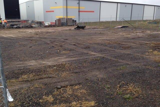 E, 23 Sawmill Circuit, Hume, ACT 2620