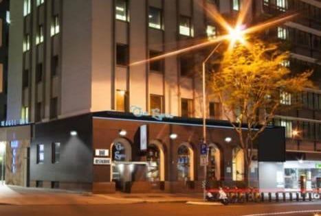 371 Queen Street, Brisbane City, Qld 4000