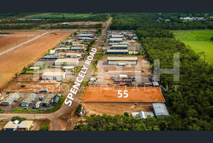 55 Spencely Road, Humpty Doo, NT 0836