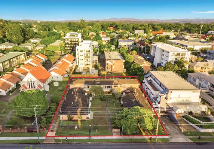 511 Oxley Road Sherwood QLD 4075 - Image 2