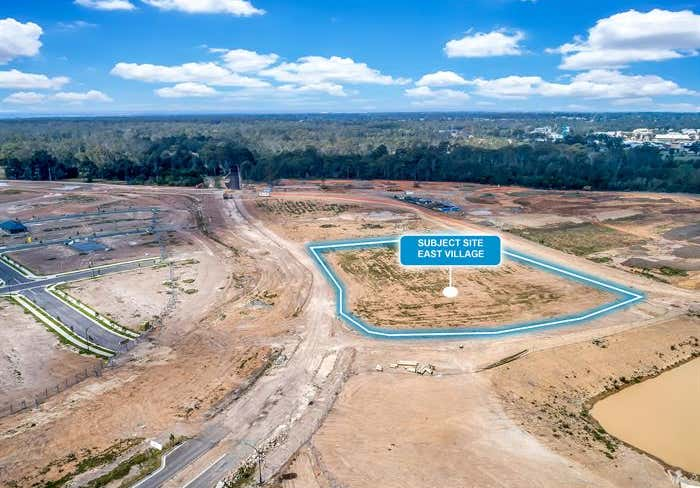 Lot 11 Wianamatta Parkway Jordan Springs NSW 2747 - Image 2