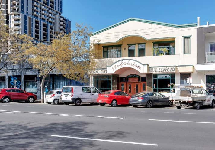 157-159 Gouger Street Adelaide SA 5000 - Image 1