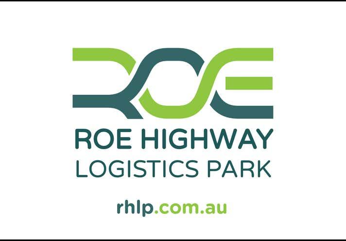 Lot 19 Roe Highway Logistics Park Kenwick WA 6107 - Image 7