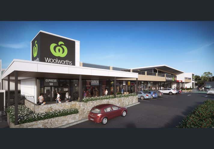 Woolworths Dakabin, 1 Alma Road Dakabin QLD 4503 - Image 2