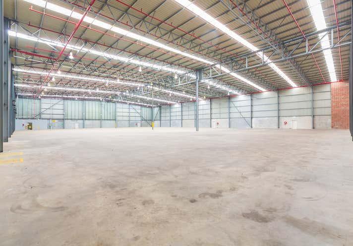 Unit 4, 58 Tarlton Crescent Perth Airport WA 6105 - Image 7