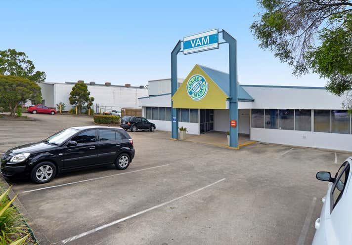 72 Jijaws Street Sumner QLD 4074 - Image 13