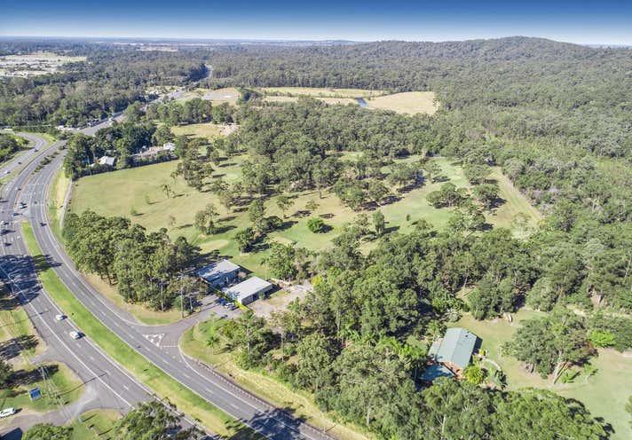 2574 Steve Irwin Way Glenview QLD 4553 - Image 1