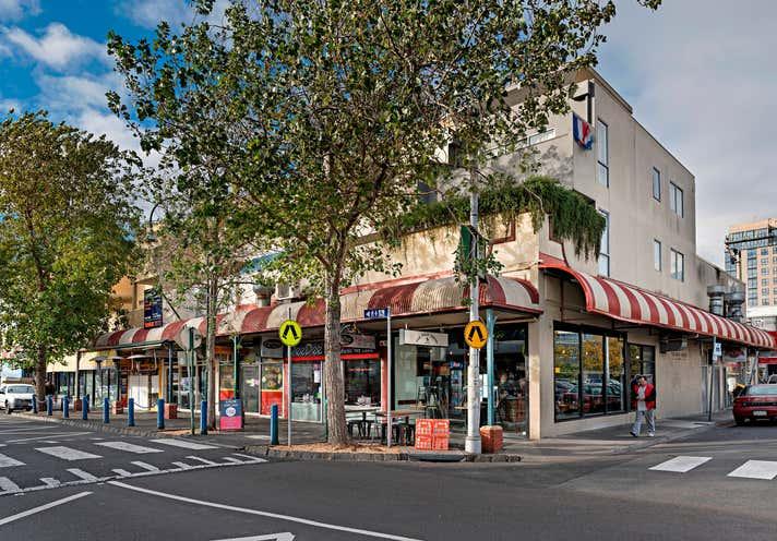 Shop 1, 8-26 Pratt Street Moonee Ponds VIC 3039 - Image 2