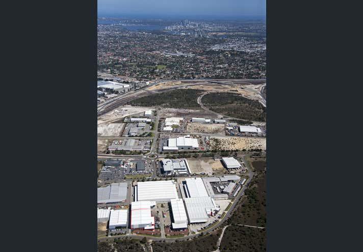 Unit 4, Unit 4, 58 Tarlton Crescent Perth Airport WA 6105 - Image 14