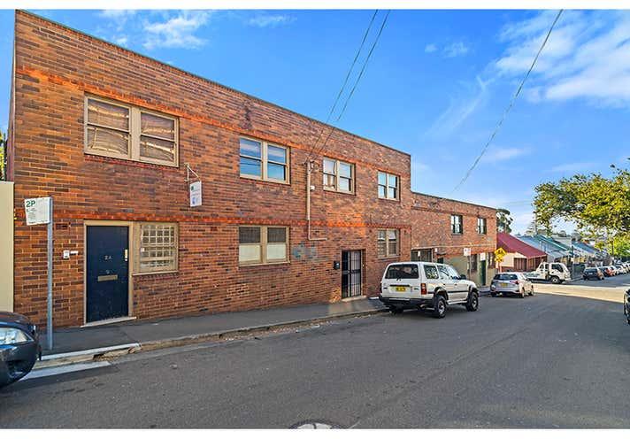 2 Rofe Street and 62 Jarrett Street Leichhardt NSW 2040 - Image 2