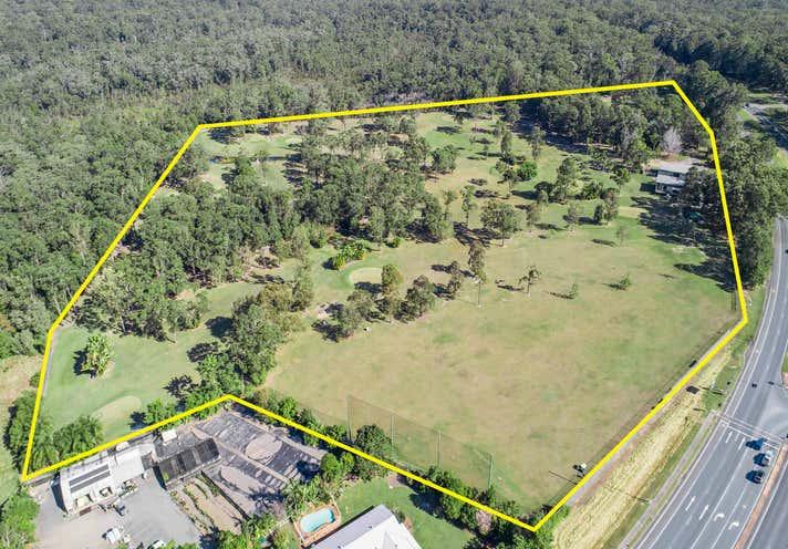 2574 Steve Irwin Way Glenview QLD 4553 - Image 6
