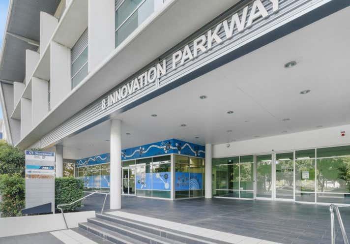 7/8 Innovation Parkway Birtinya QLD 4575 - Image 1
