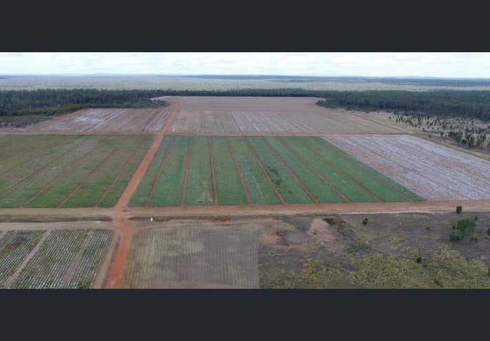 1605 and 1262, Burra Burri Creek Road Chinchilla QLD 4413 - Image 2