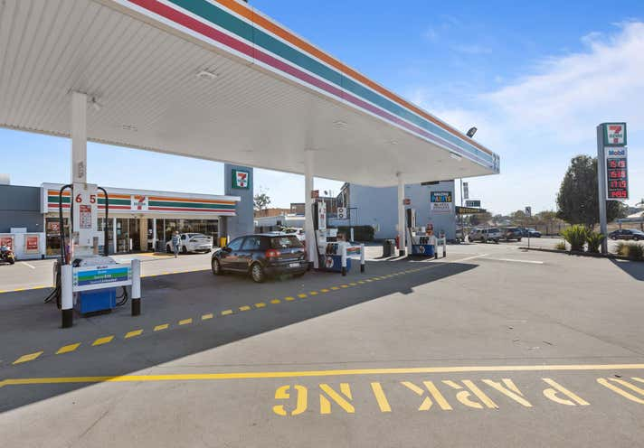 132 Maitland Road (Pacific Highway) Mayfield NSW 2304 - Image 2