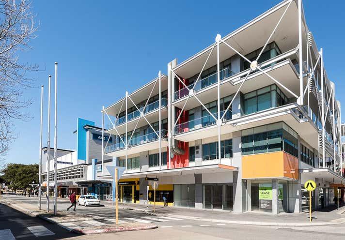 Q&A Centre, 2/25 Cantonment Street Fremantle WA 6160 - Image 2
