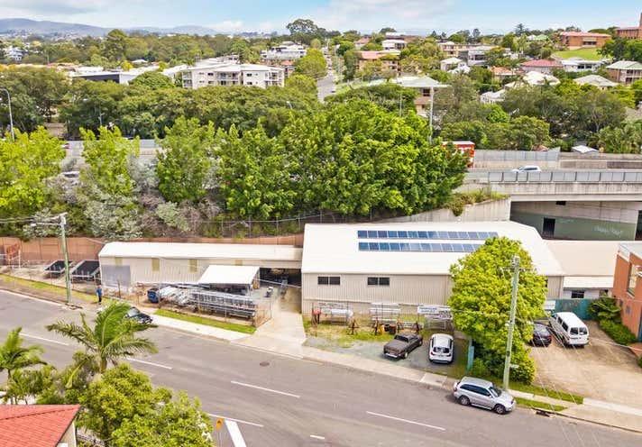 57 Union Street Nundah QLD 4012 - Image 1