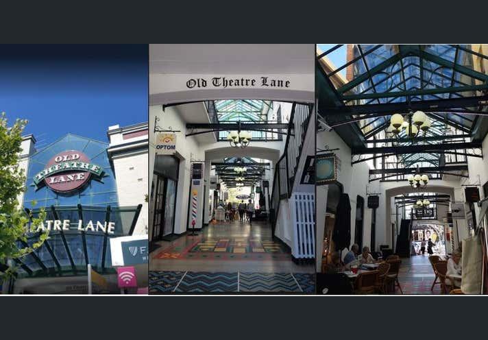 Old Theatre Lane, 28/50 Bayview Terrace Claremont WA 6010 - Image 1