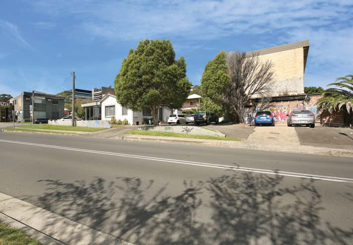 16-18 Belmore Street Wollongong NSW 2500 - Image 11