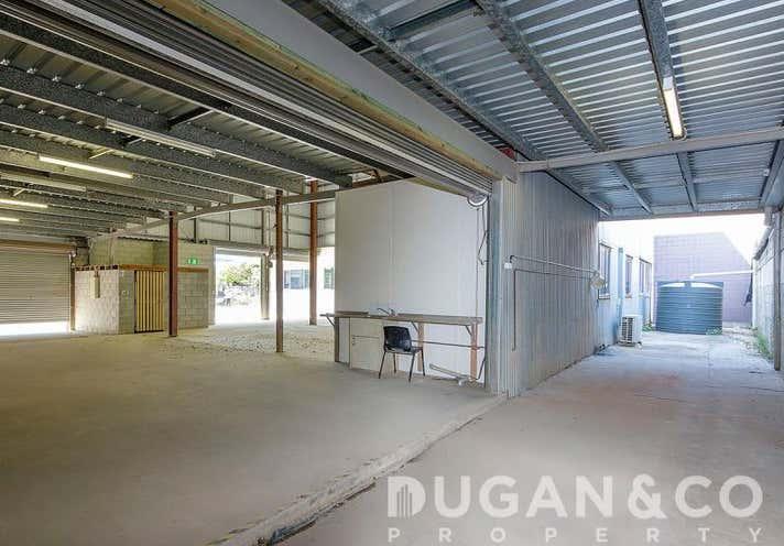 73 Delta Street Geebung QLD 4034 - Image 11