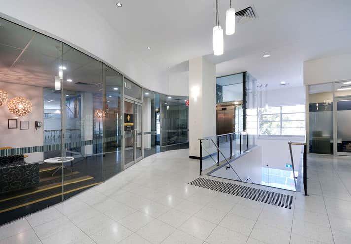 Q&A Centre, 1/38 Adelaide Street Fremantle WA 6160 - Image 2