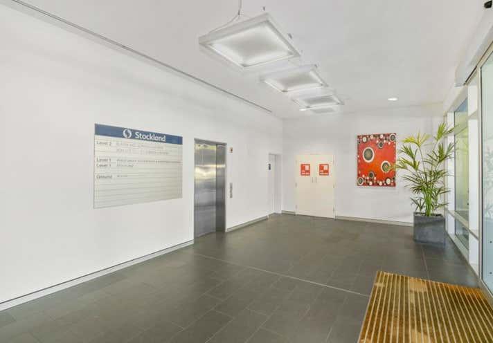 7/8 Innovation Parkway Birtinya QLD 4575 - Image 2