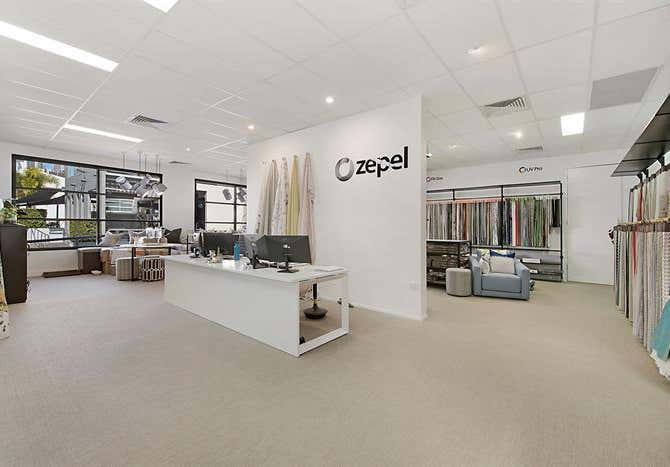 170 Robertson Street Fortitude Valley QLD 4006 - Image 6