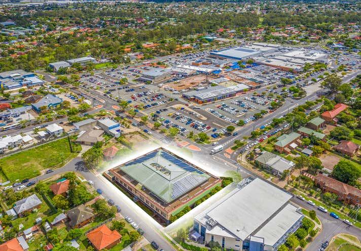 20-24 Wirraway Parade Inala QLD 4077 - Image 2